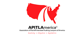 Association of Plaintiff Interstate Trucking Lawyers of America